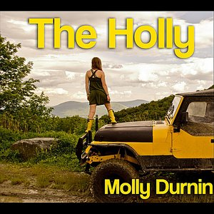 Image for 'The Holly (Country Girl)'