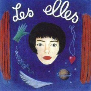 Image for 'Les Elles (Made In Normandie)'