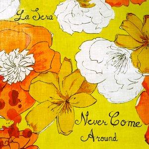 Imagen de 'Never Come Around b/w Behind Your Eyes'