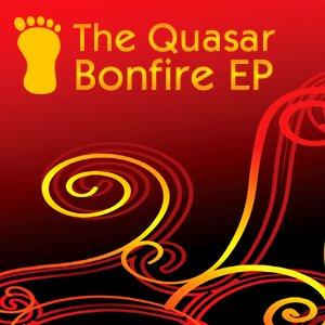 Image for 'Bonfire EP'