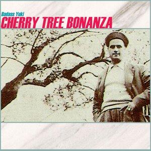 Image for 'Cherry Tree Bonanza'
