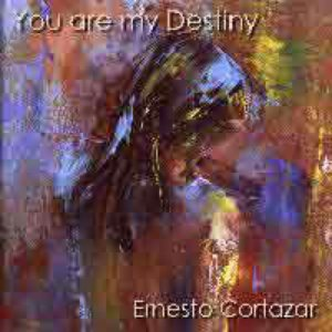 Image for 'You Are My Destiny'