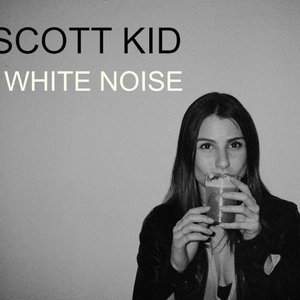 Image for 'White noise'