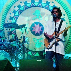 Bild för 'Reggae brasileiro'