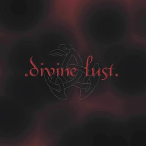 Image for 'Divine Lust'