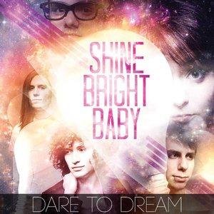 Image for 'Dare To Dream'