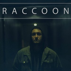 Image for 'Raccoon'