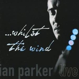 Image for '... Whilst The Wind (Live)'