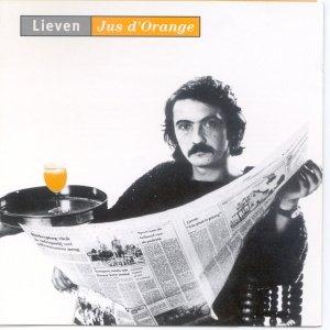 Bild för 'Jus D'Orange'