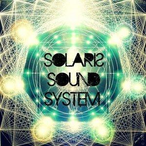 Bild för 'Solaris Sound System'