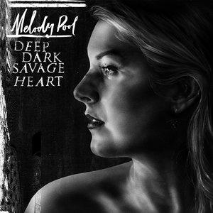 Imagem de 'Deep Dark Savage Heart'