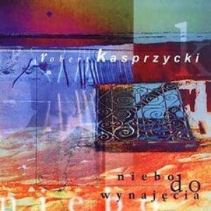Image for 'Niebo do wynajęcia'