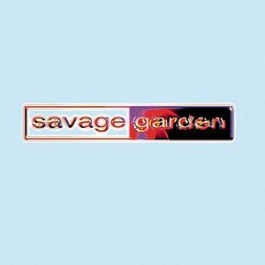 Image for 'Savage Garden (Remix album - The Future Of Earthly Delites)'