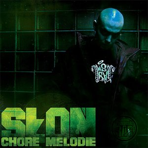 Image for 'Chore Melodie'