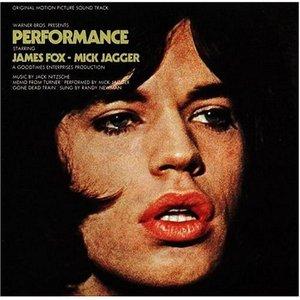 Image pour 'Performance'