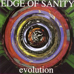 Image for 'Evolution (disc 1)'