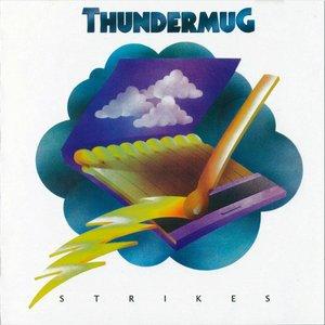 Imagem de 'Thundermug Strikes'