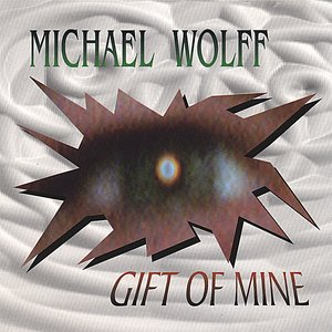 Image for 'Gift Of Mine'