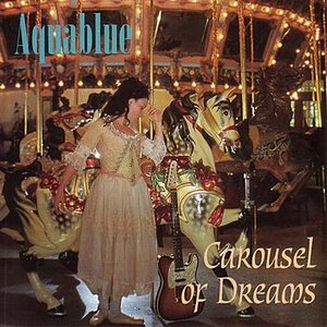 Image for 'Carousel Of Dreams'