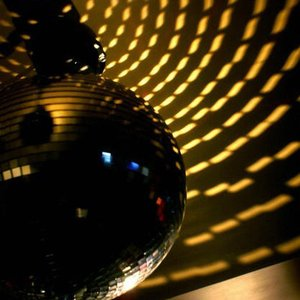 Imagen de 'Moscow Saturday Night (Original Mix)'