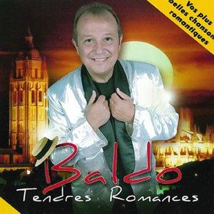 Image for 'Tendres romances (Vos plus belles chansons romantiques)'