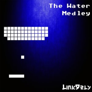 Image for 'The Water Medley [Demo]'