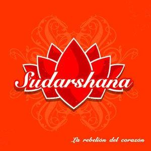 Immagine per 'La Rebelión Del Corazón'