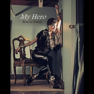 Bild für 'My Hero - Single'
