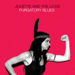 Image pour 'Purgatory Blues'