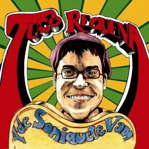 Image for 'Tuco Requena y De Soniquete Van'