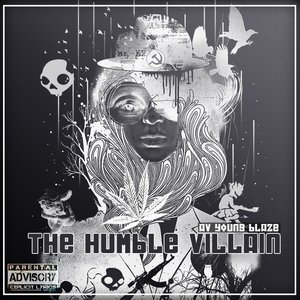Image for 'The Humble Villain'