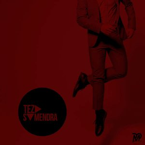 Image for 'Teza Sumendra'