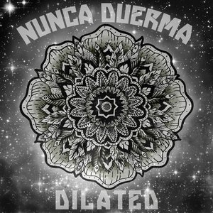 Imagen de 'Dilated - Single'