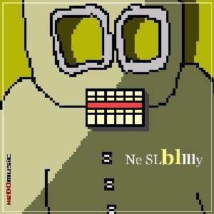 Image for 'Ne SLblllly'
