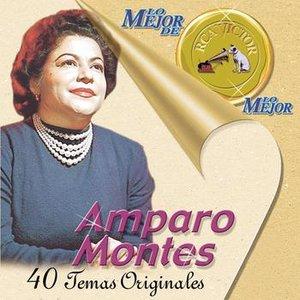 Image for 'Así Es Amar'