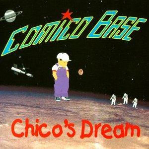 Image for 'Comico Base'
