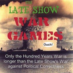 Image for 'War Games'