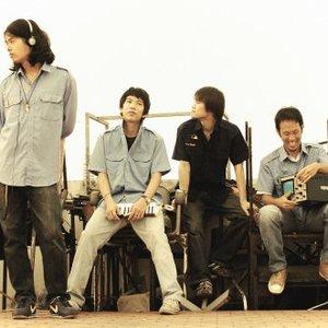 Image for 'srirajah rockers'