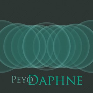 Image for 'Daphne EP'