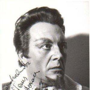 Image for 'Nicola Zaccaria'