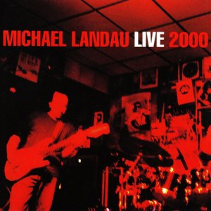 Image for 'Live 2000'