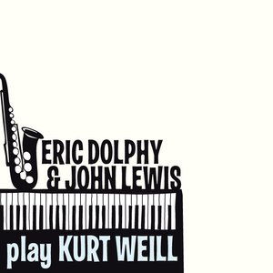 Image for 'Play Kurt Weill'