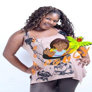 Immagine per 'Soca Muppet Puppet'