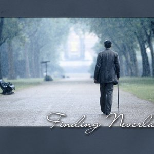 Image for 'Finding Neverland'