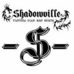 Bild für 'Shadowville Productions'