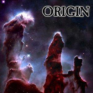 Imagem de 'A Coming Into Existence'