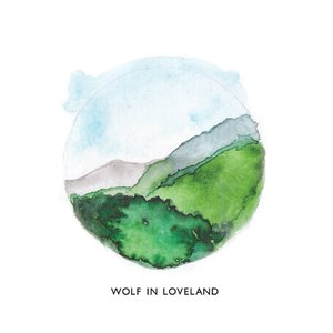 Image for 'Wolf In Loveland'