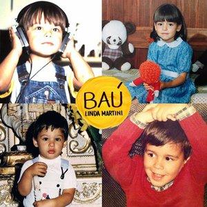 Imagen de 'Baú'
