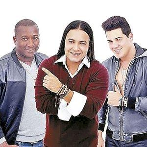 Image for 'Asas Livres'