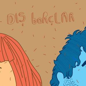 Image for 'Bos Kafa (demo)'